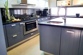 affordable custom designer kitchens pretoria midrand u0026 centurion