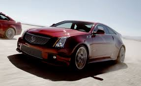 2012 cadillac cts v 0 60 cadillac cts reviews cadillac cts price photos and specs car
