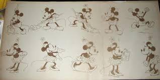 first animation art cedar rapids iowa