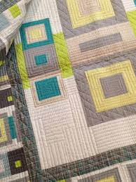 quilting is my therapy free patterns quilting is my therapy
