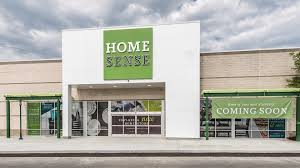 The Home Design Store Miami Homesense Homegoods U0027 Sister Store Is Coming To Us Today Com