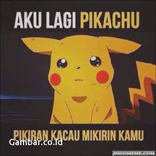 Meme Anime Indonesia - download gambar best 25 meme anime indonesia ideas on pinterest