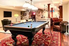 craigslist pool table movers craigslist pool table pool tables craigslist pool table dining