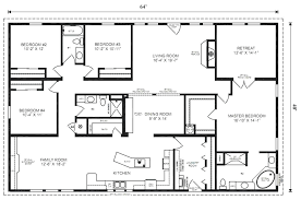 single wide manufactured homes floor plans skyline homes floor plans manufactured home models for sale skyline