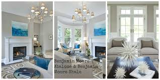 helping clients decorate bungalow home staging u0026 redesign