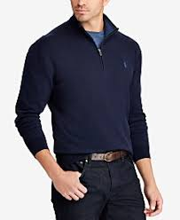 best male clothing shoppig for black friday deals polo ralph lauren clothing u0026 more mens apparel macy u0027s