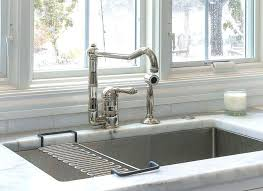 rohl country kitchen bridge faucet rohl country kitchen faucet kolonline co