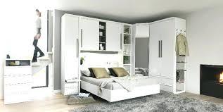 conforama meuble de chambre conforama lit pont armoire chambre adulte design pont de lit