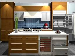 collection 3d kitchen design software free download photos free