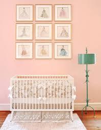 Nursery Table Lamps Table Lamp Boy Nursery Table Lamps Bestseller Pink Fabric Floor