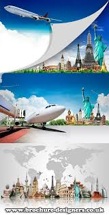 Travel images suitable for travel agency brochures www brochure