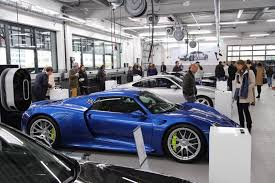 porsche 918 crash rennteam 2 0 en forum 918 latest news page120