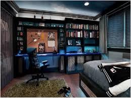 bedroom sets for teenage guys bedroom furniture teen boy bedroom baby furniture for small boy