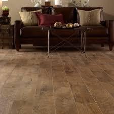 Mohawk Laminate Floor Laminate Flooring Lawrence Interiors