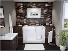 bathroom ideas with shower curtain bathroom small bathroom ideas with shower curtain renovation