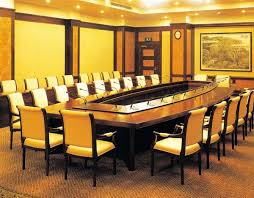 Square Boardroom Table Large Square Conference Table Buy Large Square End Tables