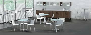 Cafe Dining Table And Chairs Cafe Dining Lunch Room Tables And Chairs Dew Office