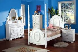 victorian style bedroom sets 4 post bed canopy traditional victorian style wood bedroom