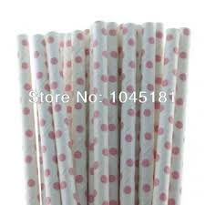 Pink And White Chevron Curtains Stunning Pink Chevron Curtains Images Interior Design Ideas