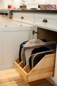 Pullouts For Kitchen Cabinets 34 Best Roll Outs U0026 Pull Outs Images On Pinterest Kitchen