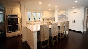 Custom Kitchen Cabinets Massachusetts Custom Cabinetry Kitchen Design Custom Kitchens Franklin Ma