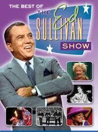 the best dvd the best of the ed sullivan show bonus dvd time