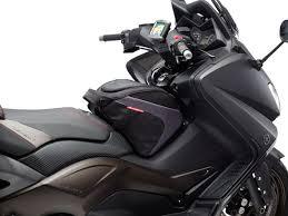 pedane t max 530 novit罌 2012 tmax yamaha motor italia