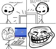 Trollface Memes - memes trollface humor taringa