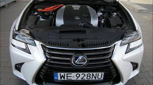 lexus gs 450h se lexus gs 450h u2013 napęd hybrydowy u2013 jak działa lexus hybrid drive