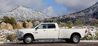 difference between dodge and ram ram 3500 dually truck best rv fifth wheel trailer towing