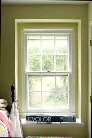 Putting Up Blinds In Window How To Install Window Blinds And Curtains Lowe U0027s Creator