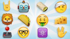 imagenes para whatsapp enfermo los nuevos emojis de whatsapp para android llegan a todo el mundo