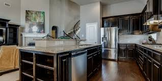 richardson tx homes for sale