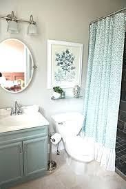 gray and blue bathroom ideas blue bathrooms upsite me