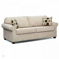 what size sheets for sofa bed sofa bed lovely sheets for sofa beds full hd wallpaper photographs