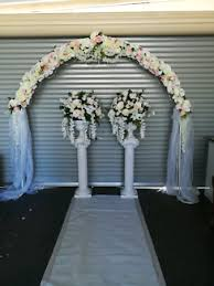 wedding arches hire melbourne wedding arch in melbourne region vic gumtree australia free