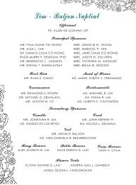 wedding invitation wording in wedding excelent wedding invite wording wedding invite wording