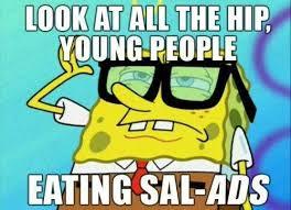 Funny Spongebob Memes - funny spongebob memes spongebob squarepants amino