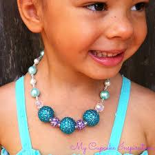 Mermaid Costumes Child Little Mermaid Costumes Mermaid Costume Or Frozen Costume Necklace Aqua Blue Purple