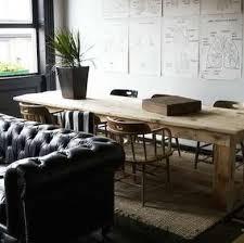 10 alternatives to a formal dining room bob vila