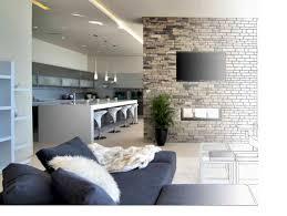 interior designers quality audio video