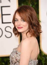 hot new haircuts for 2015 styling short hair with beach waves hairstyles to try