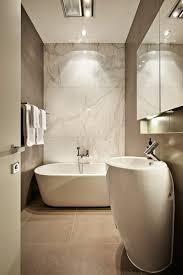 chambre parme et beige chambre parme et beige tendance deco helline couleur pastel mur