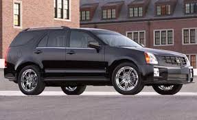 2015 cadillac srx release date 2007 cadillac srx strongauto