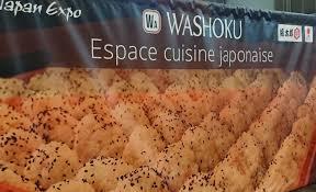 reportage cuisine japonaise archive title matcha et