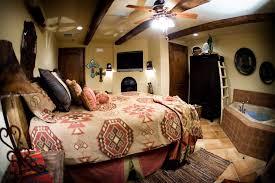 oklahoma city bed and breakfast two hearts inn