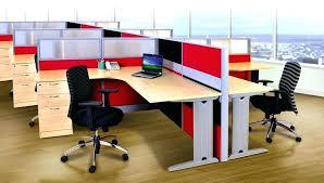inval computer desk with hutch espresso corner desk espresso corner computer desk full size of