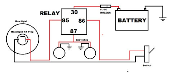 diagrams 470205 driving lights wiring diagram u2013 driving light