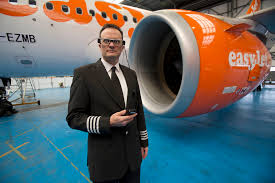 easyjet uses augmented reality to enhance service u0026 minimize