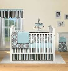 Crib Bedding Set Clearance 15 Popular Crib Bedding Sets Clearance Bedroom Ideas